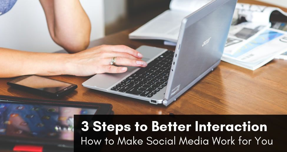3 Steps to Better Interaction - Mastermind Leaders